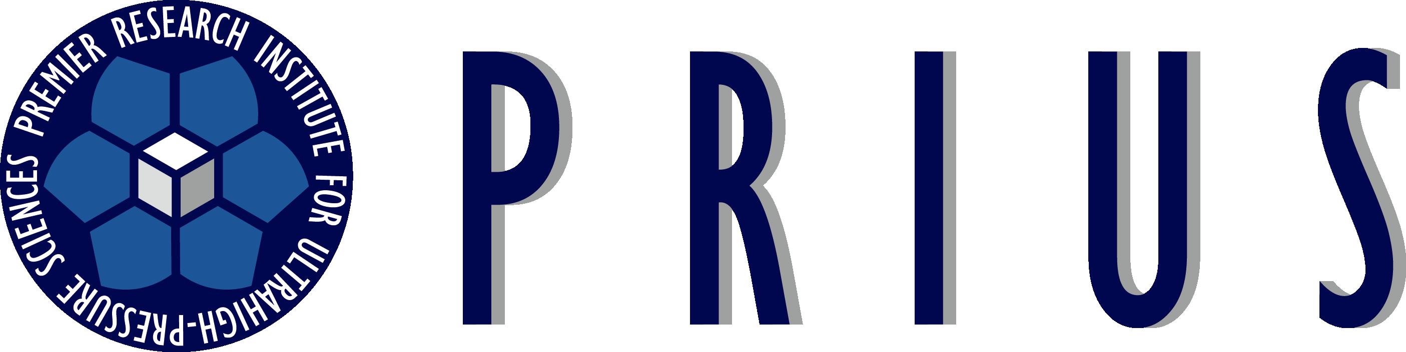 PRIUS-LOGO-E
